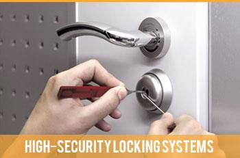 Gallery Locksmith Store Asbury Park, NJ 732-204-7497